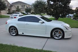 nissan altima coupe with red interior for sale g35 coupe diamond graphite google search g35 coupe pinterest