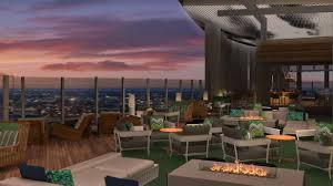 20 most anticipated restaurant and bar concepts coming to
