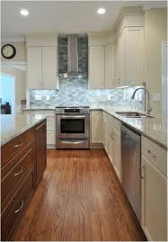 white kitchen cabinets wood trim remodel woes kitchen ceiling and cabinet soffits