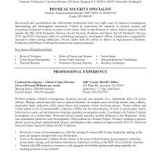 Federal Government Resume Template 100 Federal Resumes Essay Tital Page In Mla Format Help Me