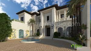 Home Design Forum by 3d Home Design Home Design Forum Home Design