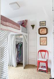 Things In A Bedroom How To Organize A Bedroom Without Closet Descargas Mundiales Com