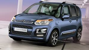 new citroen c3 citroen c3 picasso review and buying guide best deals and prices