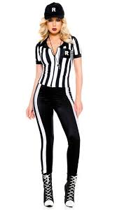 referee costume time referee costume referee costume yandy