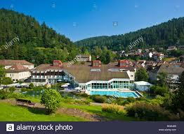 Bad Nauheim Therme Thermal Spa Germany Stockfotos U0026 Thermal Spa Germany Bilder Alamy