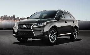 black lexus 2015 lexus rx 350 powerhouse park