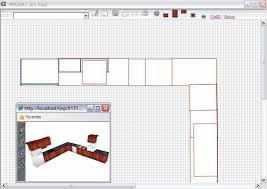 kitchen cabinet design app good furniture net