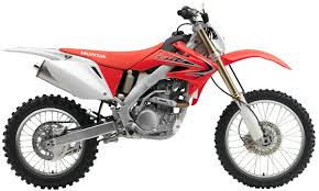 can you ride a motocross bike on the road trail tours u2013 dirtbike and atv in peterborough near toronto