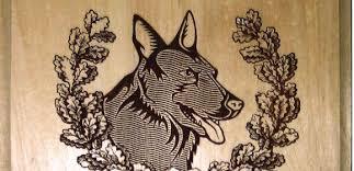 laser engraving laser engraving wood a e