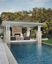 Swimming Pool Ideas 1753 Best Swimming Pool Pictures Images On Pinterest Pool Ideas