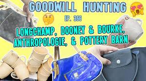 271 best pottery addiction images longchamp dooney bourke anthropologie pottery barn goodwill