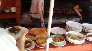 cuisine ricardo com ricardo steinhauser picture of ricardo steinhauser olivos