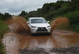 lexus nx review 2015 australia comparison lexus nx 200t 2015 vs toyota fortuner 3 0 4x4 at