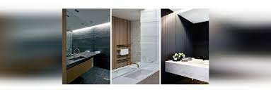 Bathroom Mirror Ideas Bathroom Mirror Ideas U2013 Fill The Whole Wall 515 Canal St New