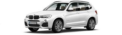 bmw car in black colour bmw x3 colours guide and prices carwow