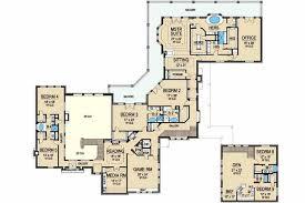10 bedroom house plans 8 bedroom house plans internetunblock us internetunblock us
