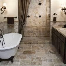 bathroom pebble awesome gorgeous bathroom on pinterest fabulous