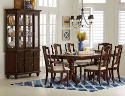 dinning dining room tables kitchen furniture dining room table full size of dinning dining chairs dining room chairs sectional sofas dining set dining room tables