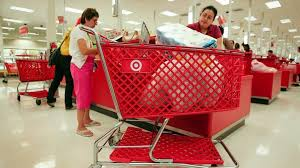 will target honer black friday prices in store target vs walmart price match guarantee exclusions gobankingrates