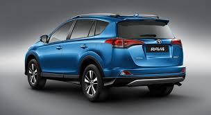 toyota cars rav4 toyota rav4 2017 philippines price specs autodeal