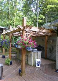 Pergola Designs Pictures by The Best Pergola Designs You Can Build Lag Bolts Pergolas And