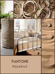 image result for hazelnut interior top 10 colors for spring