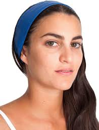 leather headband american apparel medium leather headband where to buy how to wear