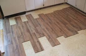 dupont laminate flooring laminateflooringideas com