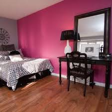 Bedroom Wall Painting Designs Painting Ideas 10 Intense Wall Paint Colors To Push Your Style