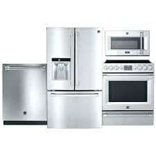 kitchen appliance packages hhgregg wonderful hhgregg kitchen appliance packages appliance warehouse