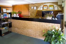 book lismore city motor inn in lismore hotels com