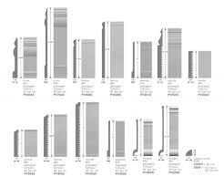 roppe u2013 proven flooring experiences