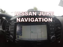 nissan juke qatar review nissan juke navigation system greeley nissan youtube