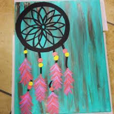 ideas to paint pictures easy painting for beginners ideas drawings art gallery