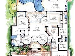 Luxury Home Plans Online Design Ideas 55 Luxury Home Plans Interior Desig Ideas