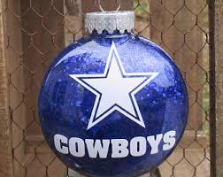 dallas cowboys etsy