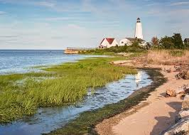 Comfort Inn Old Saybrook Top 10 Hotels In Old Saybrook Connecticut Hotels Com