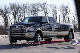 Dodge Ram 5500 - dodge ram hd news and reviews autoblog
