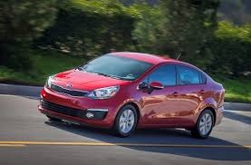 kia cars kia enters india get ready for these new cars the quint