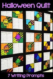 6914 best halloween language arts ideas images on pinterest