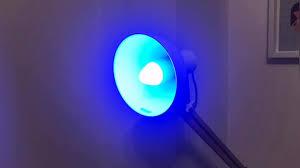 13 desventajas de apliques bano ikea y como puede solucionarlo koogeek bombilla wifi inteligente e27 8w 16 millones colores luz