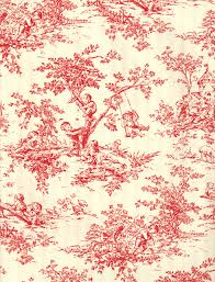reversible christmas wrapping paper toile reversible rich plus gift wrapping paper wholesale