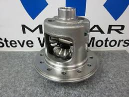 dodge dakota transmission slipping dodge 9 25 corporate limited slip differential axle oem ebay