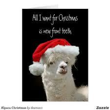 1761 best custom christmas cards images on pinterest