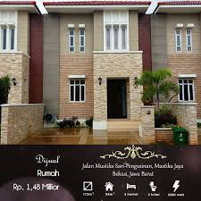 by admin tak berkategori tags rumah kecil rumah type 36 desain interior ruang tamu pada rumah minimalis tipe 36