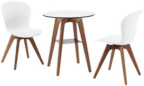 Outdoor Table Outdoor Tables Adelaide Table For In And Outdoor Use Boconcept