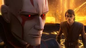 star wars the clone wars series 3