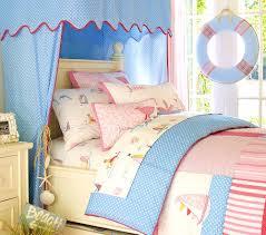 nautical theme room bedroom tasty elegant well beautiful home decorating nautical