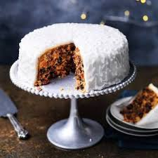 birthday cake recipes asda good living
