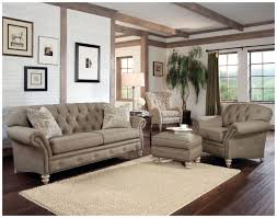home decor stores omaha ne furniture stores lincoln ne furniture walpaper